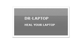 https://mbdental.ro/wp-content/uploads/2016/05/dr-laptop.png