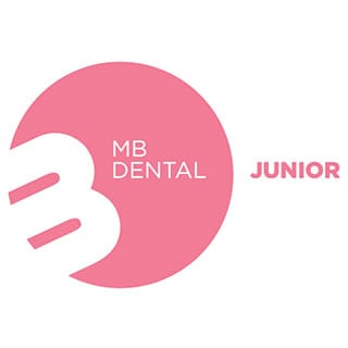 https://mbdental.ro/wp-content/uploads/2016/06/logo320x320.jpg