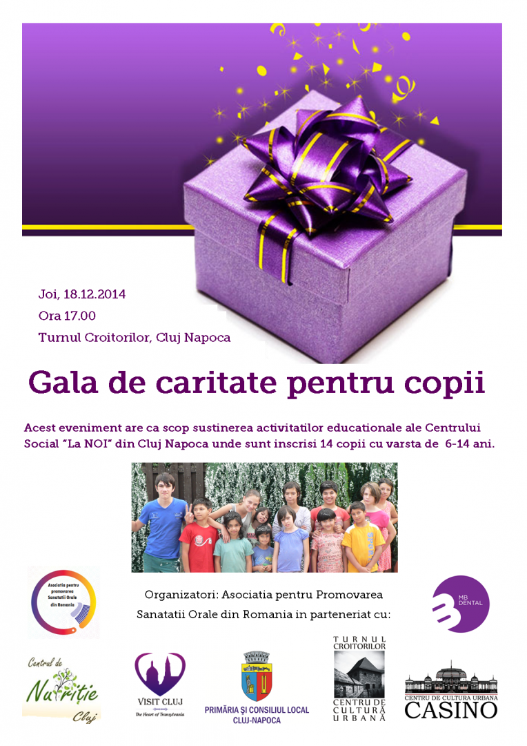 https://mbdental.ro/wp-content/uploads/2016/07/afis-a3-gala2.png