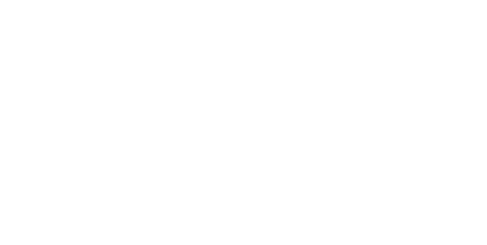 https://mbdental.ro/wp-content/uploads/2019/11/Background.png