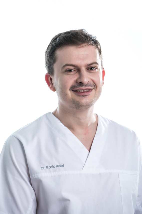https://mbdental.ro/wp-content/uploads/2020/01/dr-radu-bulat.jpg