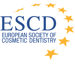 https://mbdental.ro/wp-content/uploads/2020/04/logo_0cce50fe4e0085ad3f08115a878d0b89_2x.png