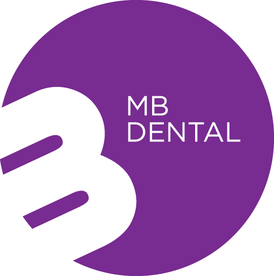 MB Dental