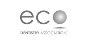 http://mbdental.ro/wp-content/uploads/2016/05/DENTISTRY.png