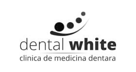 http://mbdental.ro/wp-content/uploads/2016/05/dentalWhite.png
