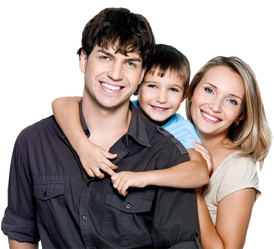 http://mbdental.ro/wp-content/uploads/2016/05/family-savings-1.png