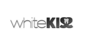 http://mbdental.ro/wp-content/uploads/2016/05/whitekiss.png