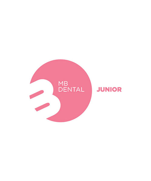 http://mbdental.ro/wp-content/uploads/2016/06/mbdentalJunior.jpg